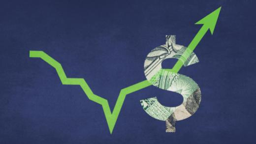 economic_recovery_aa_header.jpg