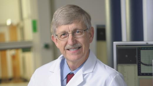 francis_collins_nih_photo_header.jpg