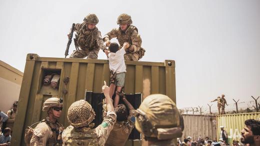header_afghanistan_qa_dodphoto.jpg