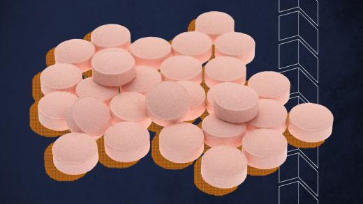 header_heartburn_drug_covid.jpg