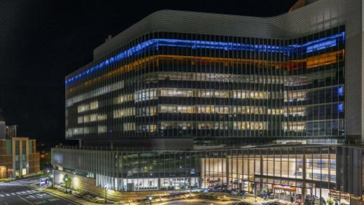 header_hospital_new_wing_orange_blue_ss_07-2.jpg