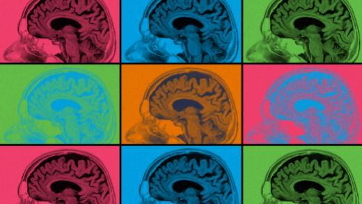header_neuroscience_major.jpg