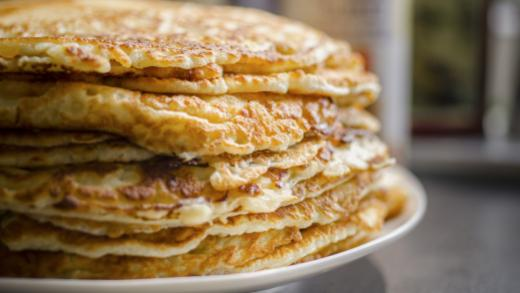 header_pancakes_for_parkinsons.jpg