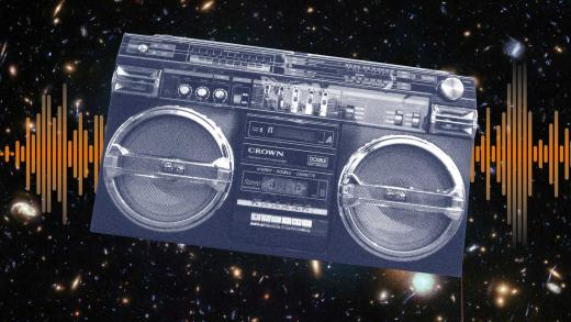 hip-hop_space_header.jpg