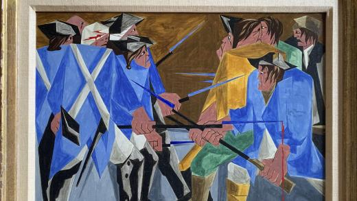 jacob_lawrence_painting_contrib_header.jpg