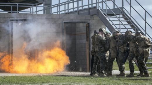 military_brain_injury_lance_cpl._angela_wilcox_u.s._marine_corps_header.jpg