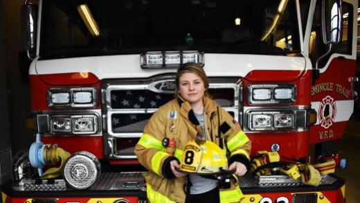 nursing_emergency_responders_header.jpg