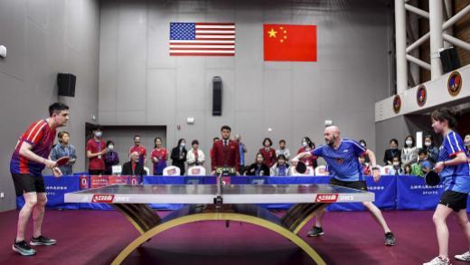 ping-pong_diplomacy_photo_by_chen_long_wenhui_daily_header.jpeg