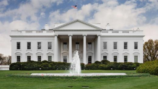presidential_transistions_header.jpg