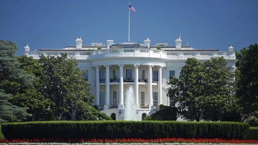 presidential_transition_header.jpg