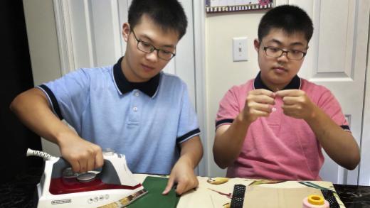 sewing_brothers_contrib_header.jpg