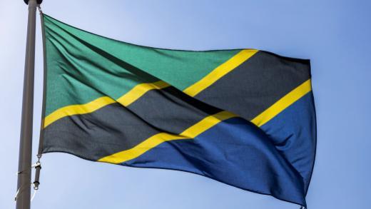 tanzania_flag_header.jpg