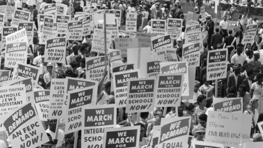 teachers_movement_library_of_congress_header.jpg