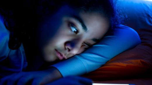 teen_sleep_header.jpg