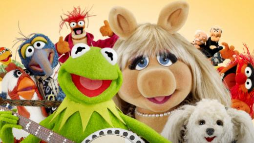 the_muppets_disney_header.jpg