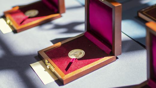 tjf_medal_ss_header.jpg