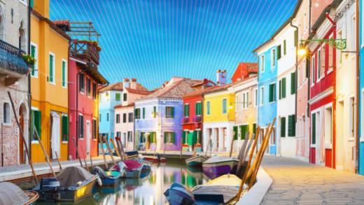 tourism_header.jpg