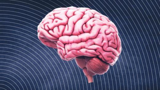 ultrasound_brain_tumors_aa_header.jpg