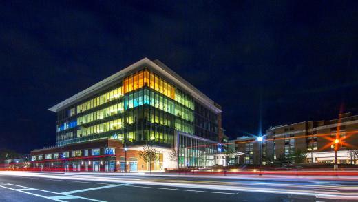 uva_childrens_hospital_battle_building_night_01_ss_header.jpg