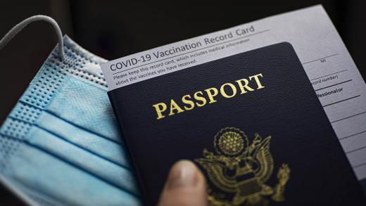 vaccine_passport_header.jpg