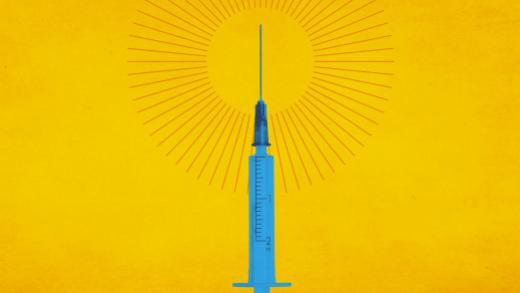 vaccine_warnings_aa_header.jpg