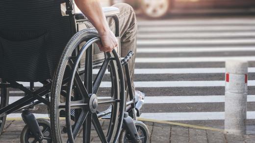 wheelchair_accessibility_header.jpg