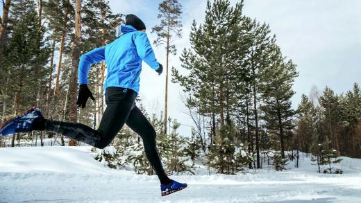 winter_running_header.jpg