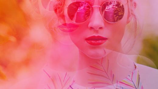 fashion_square.jpg