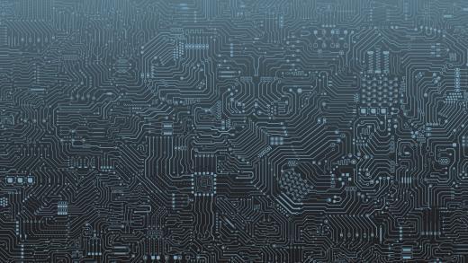 futurecomputing-mainhp.jpg
