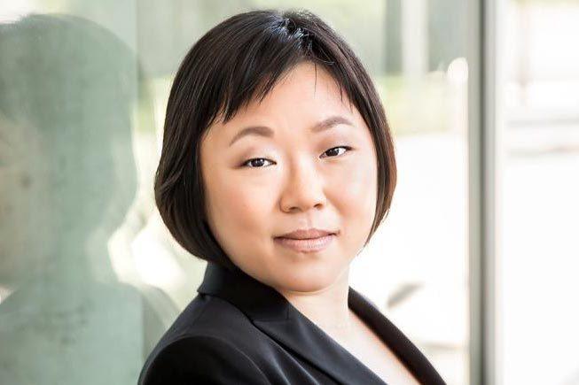 Tanya S. Wang, Class of 2003