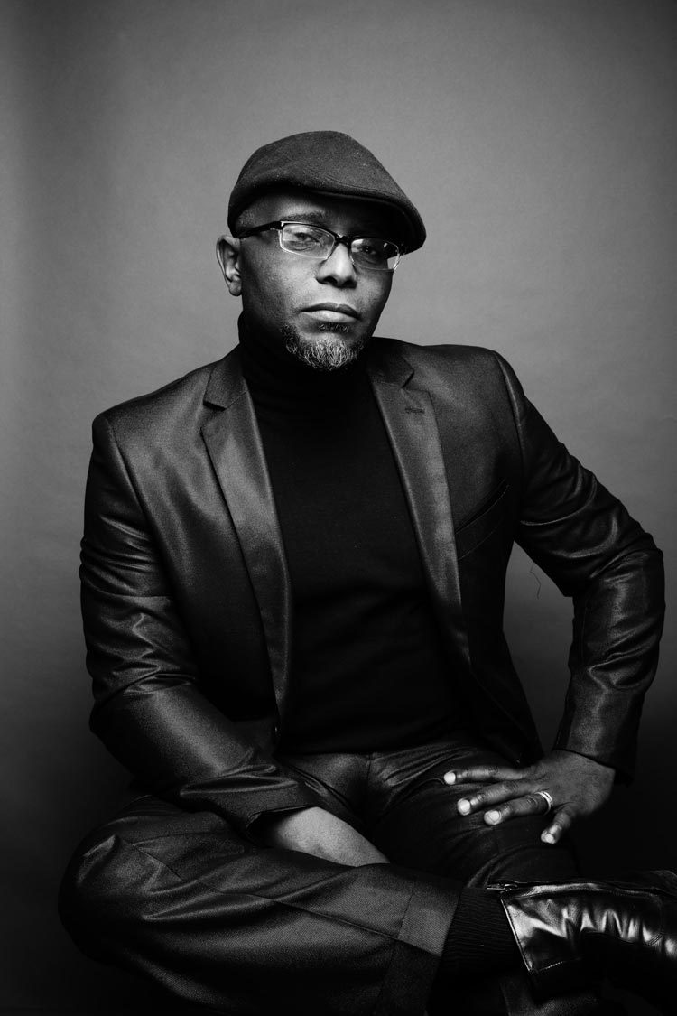 "Tyehimba Jess weaves sonnet, song, and narrative in ""Olio,"" which won the 2017 Pulitzer Prize in Poetry."