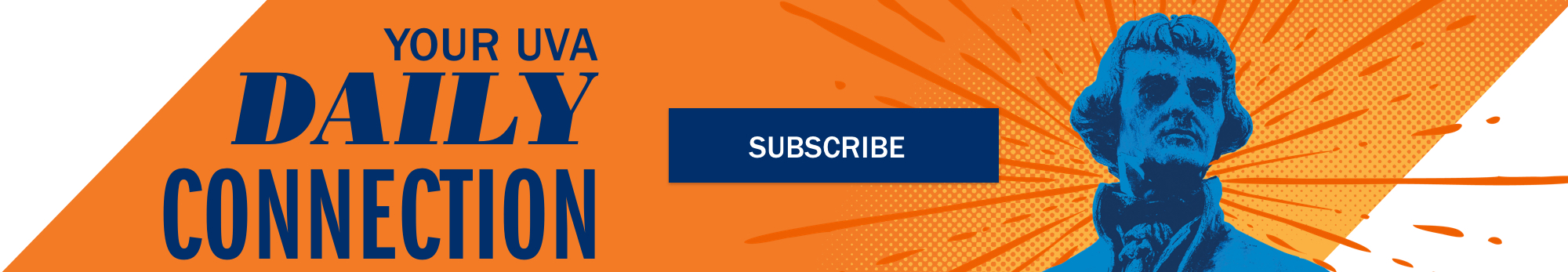 Subscribe-Daily Report