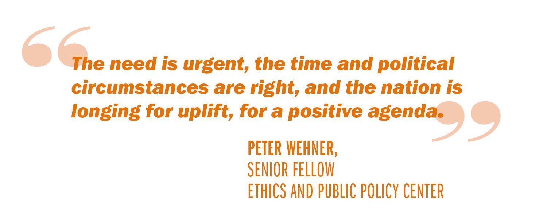 Wehner quote
