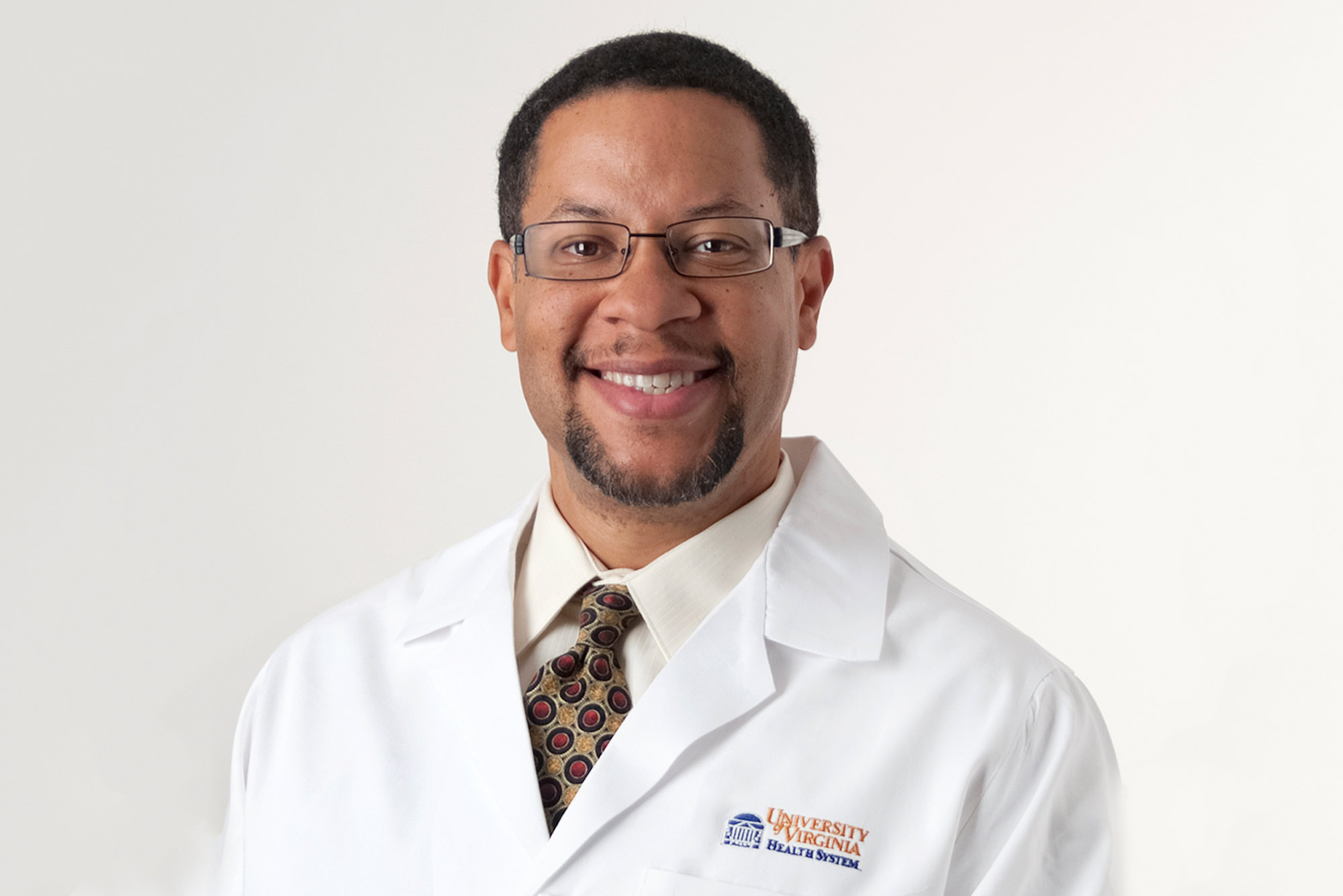 Dr. Michael D. Williams will lead the two-day symposium.